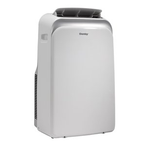 DANBYDanby 12000 BTU Portable Air Conditioner