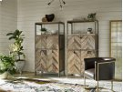 Langston Bar Cabinet Product Image