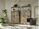 Langston Bar Cabinet Product Image