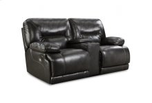 Power Console Loveseat (Clearance Sale Store: Owensboro only)