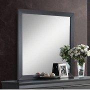 Louis Philippe Iii Mirror Product Image