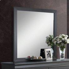 Louis Philippe Iii Mirror