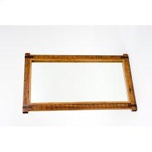 Bungalow - Mirror