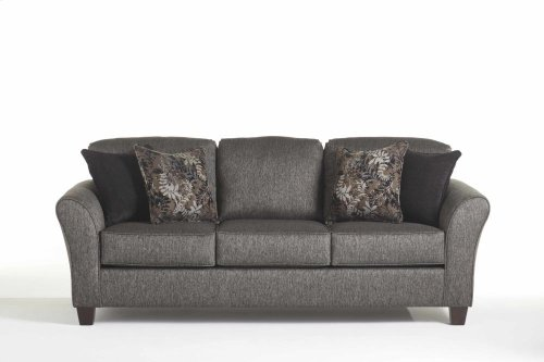 4600 Loveseat