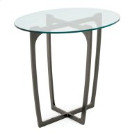 Fontana End Table Product Image