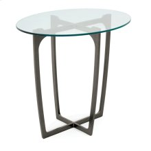 Fontana End Table