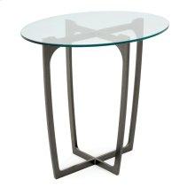 Fontana End Table