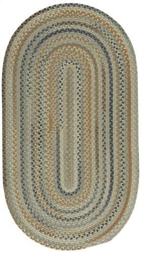 Fusion Desert Taupe (Custom)