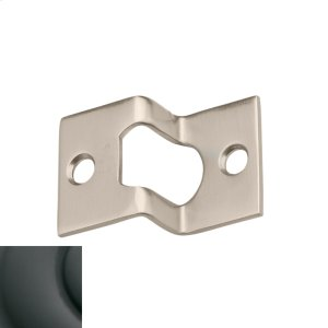 Oil-Rubbed Bronze Rabbeted Guide Product Image