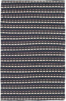 Dalamere Hand-woven