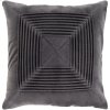 "Akira AKA-004 18"" x 18"" Pillow Shell Only"