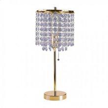Ira Table Lamp