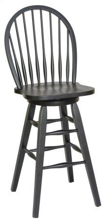 E.C.I. 3 Pc. Pub Set - Table with 2 stools
