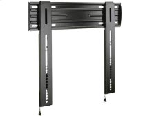 "HDPro Super Slim Fixed-Position Wall Mount for 32"" - 50"" flat-panel TVs"