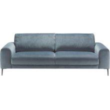 Joy Sofa