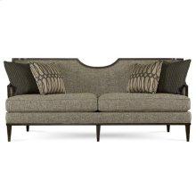 Harper - Sofa