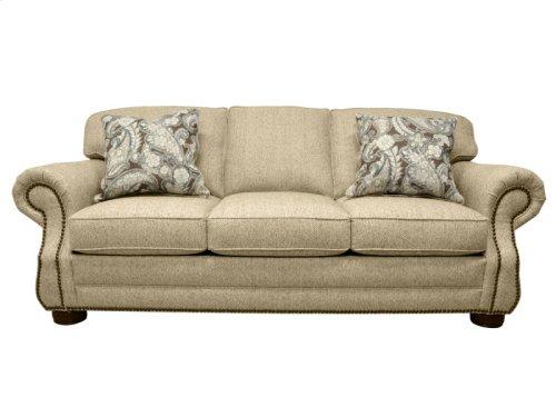 Lexington Sofa