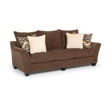 257 Sofa