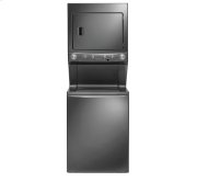 Frigidaire Gas Washer/Dryer High Efficiency Laundry Center Product Image