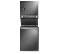Refurbished Electric Washer/Dryer High Efficiency Laundry Center