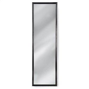 Regina AndrewDressing Room Mirror (steel)