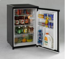 Model BCA4562SS-2 - 4.5 CF Counterhigh Refrigerator