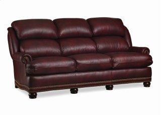 Austin High Back Sofa