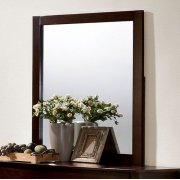 Riggins Mirror Product Image