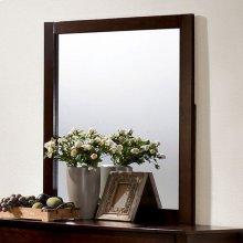 Riggins Mirror