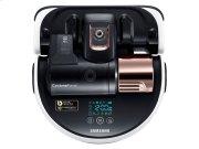 POWERbot R9250 Robot Vacuum Product Image
