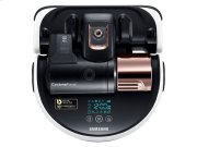 POWERbot R9250 Robot Vacuum Product Image