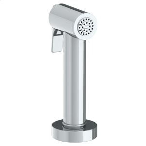 Loft Metal Handspray Product Image