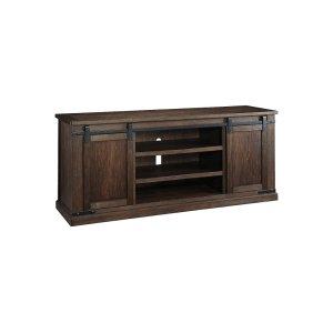 Ashley FurnitureSIGNATURE DESIGN BY ASHLEExtra Large TV Stand