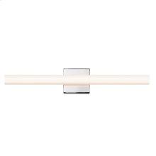 """SQ-bar 24"""" LED Bath Bar"""