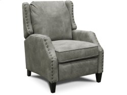 New Products Blaine Pushback Recliner 7R0031ALN Product Image