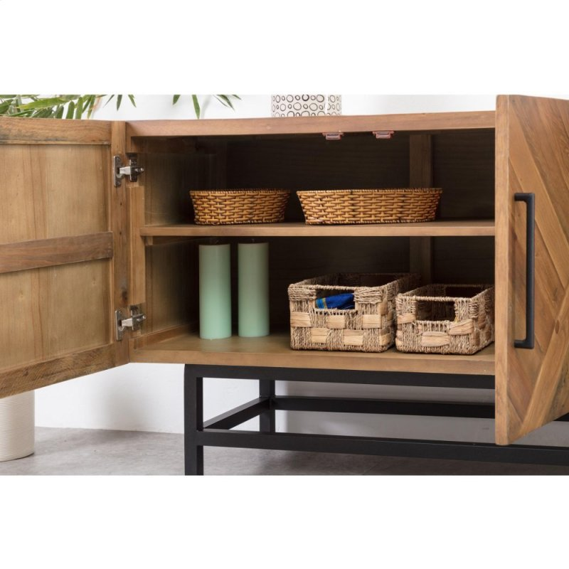 1120008 In By New Pacific Direct In Fort Worth Tx Imola Sideboard