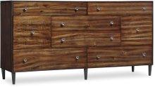 Studio 7H Quant Dresser
