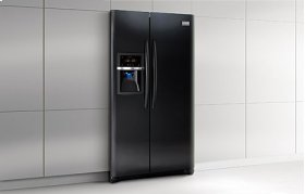Frigidaire 22.6 Cu. Ft. Counter-Depth Refrigerator