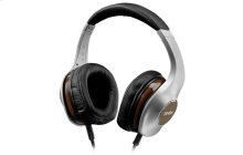 The Reference Standard for Best-in-Class Personal Listening