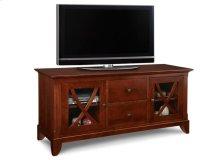 "Florence 61"" HDTV Cabinet"