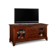 "Florence 61"" HDTV Cabinet"
