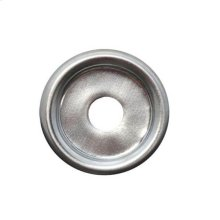 11056c-01-03b Bezel, F/ Lid Handle