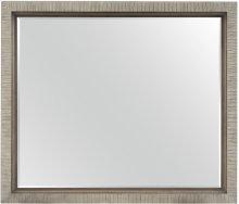 Elixir Mirror