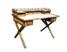 ACCENT DESK Product Image