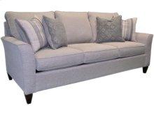 Cambridge Sofa