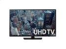 "55"" Class JU6400 6-Series 4K UHD Smart TV Product Image"