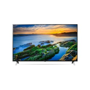 LG ElectronicsLG Nano 8 Series 65 inch Class 4K Smart UHD NanoCell TV w/ AI ThinQ® (64.5'' Diag)