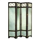 Ionia Four Panel Screen Product Image