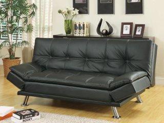 Bernard Sofa Bed