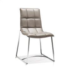 Foster Side Chair